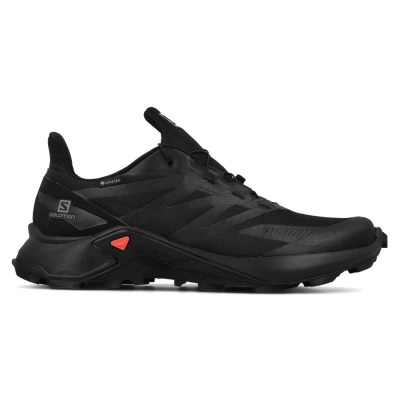 salomon_411085__[_cl__idx1_black!black!b]_2009280859-(1)---Αντιγραφή-1602702201